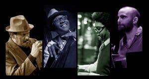 festival jazz malaga
