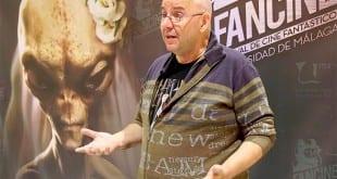 entrevista director extraordinary tales