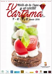 CARTEL OK RUTA 2016