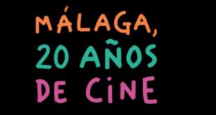 El 20 Festival de Málaga registra un aumento de participantes