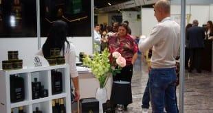 IMGP2942 Expositos en AOVESOL 2017 - Palacio de Congresos de Torremolinos