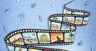 Chus Gutiérrez presidirá el Festival de Cine de Fuengirola