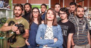 El FICF'17 incorporará formato digital seriado y series web