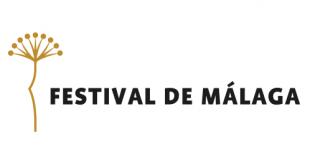 MaF 2018 busca potenciar el tejido artístico de la ciudad