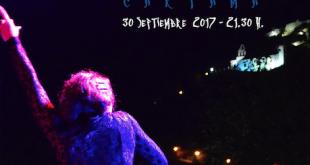 Cártama se prepara para su XIV Festival de Flamenco