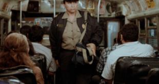 La película Rosa Chumbe gana el Canopus de Oro del FICF'17
