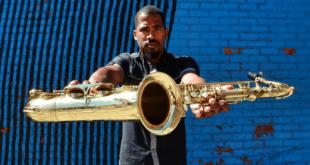 El sonido más actual del jazz en octubre en el MPM