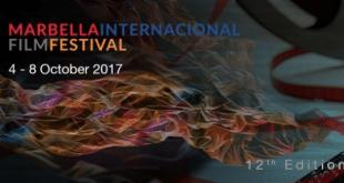 Inicia la XII edición del Festival Internacional de Cine de Marbella