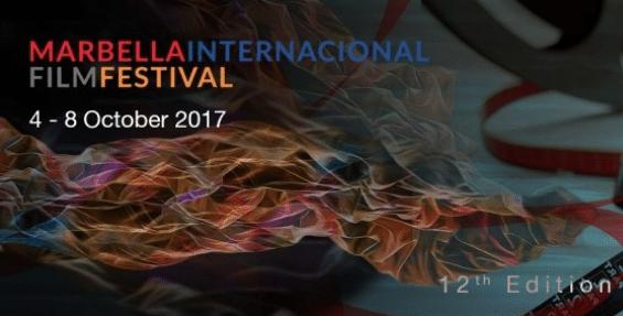Inicia la xii edici n del festival internacional de cine de marbella oxigenarte cultura - Cine goya puerto banus ...