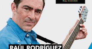 Los Punsetes y Raúl Rodríguez llegan con su música al MVA
