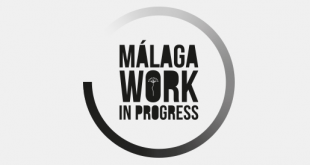 El Festival abre la inscripción al Málaga Work in Progress