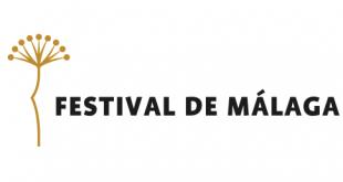 UMA y Festival, Curso de RRPP para Eventos Audiovisuales