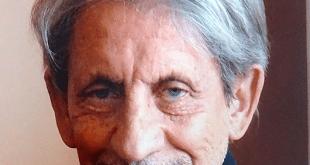 Retrospectivas de Birri y Martín Patino en el Festival de Málaga