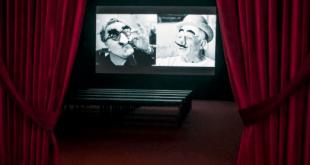 Concurso de vídeos 'Yo también soñé con Picasso' en el MPM