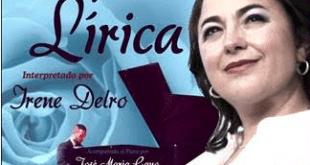 Irene Delro dará un Concierto de Copla Lírica en Estepona