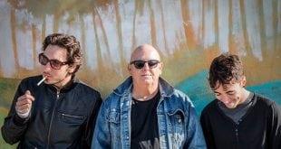 Círculo Viciosos presenta su nuevo  álbum en la Fnac de Marbella