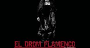 'La Farruca' presenta en Estepona el montaje 'El drom flamenco'