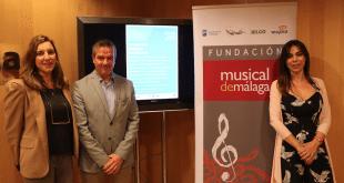 Música clásica y jazz para una decena de municipios malagueños