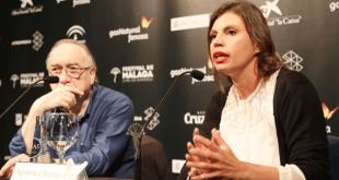 'Benzinho', de Gustavo Pizzi, dibuja la clase media de Brasil