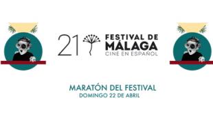 Maratón de la películas premiadas en el Festival de Málaga