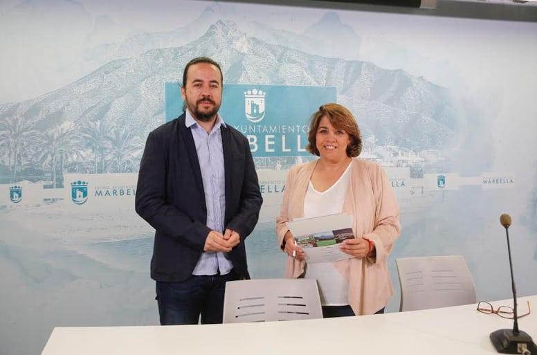 Puerto ban s acoger el segundo festival de cine de marbella - Cine goya puerto banus ...