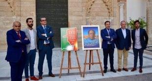 El 57º Festival Flamenco Antonio Mairena, dedicado a Málaga