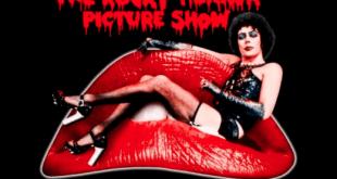 The Rocky Horror Picture Show abre el cine de verano del MPM