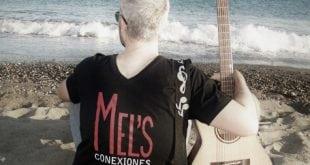 MEL'S en en ciclo 'Con sello propio' de Culturama en el MVA