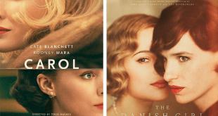 Las mejores películas del S.XXI en el ciclo 8/21 del Cine Albéniz