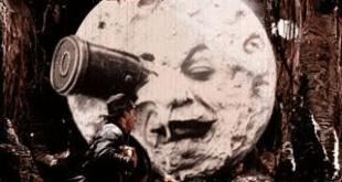'Empieza el espectáculo. George Méliès y el Cine de 1900'