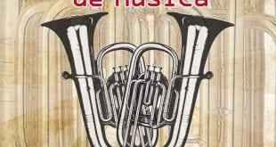 Conciertos de Verano de la Banda Municipal de Marbella