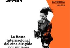 Directed by Women Spain llega a La Térmica por primer año