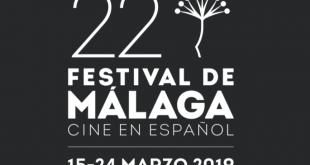 Argentina y su cine invitada al Latin American Focus del Festival