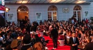 El Festival abre convocatoria para los proyectos del MaF 2019