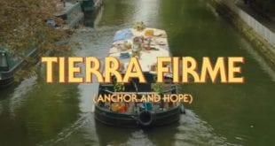 'Tierra firme', de Marqués-Marcet, abre el cine en Marbella