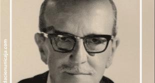 José María Souvirón