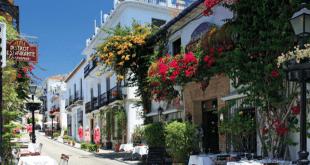 Marbella RDTI