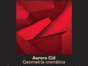 Aurora Cid