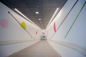 MaF Pompidou