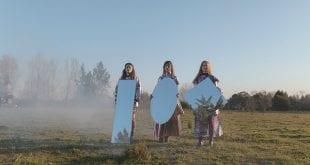 Las argentinas Fémina en el Rootsound Club de Planta Baja
