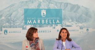 Turismo e Igualdad