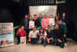 Marbella Crea 2018