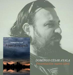 Domingo César Ayala
