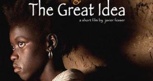 El Cine Albéniz se una la la iniciativa [ED+C] de cortometrajes