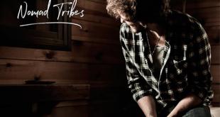 El compositor andaluz Suso Díaz lanza el tema 'Nomad Tribes'