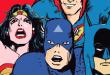 Superhéroes La Térmica