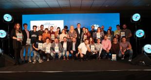 Premios Marbella Crea