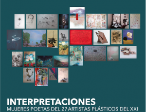 Interpretaciones Arriate