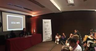 Festival de Málaga presenta en Argentina los proyectos de MAFIZ