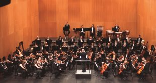 orquesta-sinfonica-provincial-de-malaga